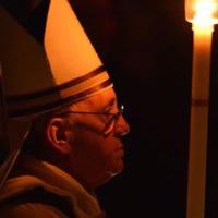 Lumen Fidei - The Light of Faith